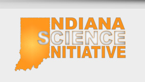 Indiana Science Initiative